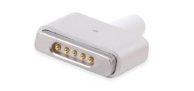 MagSafe 2(Male)