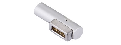 MagSafe 1(Male)